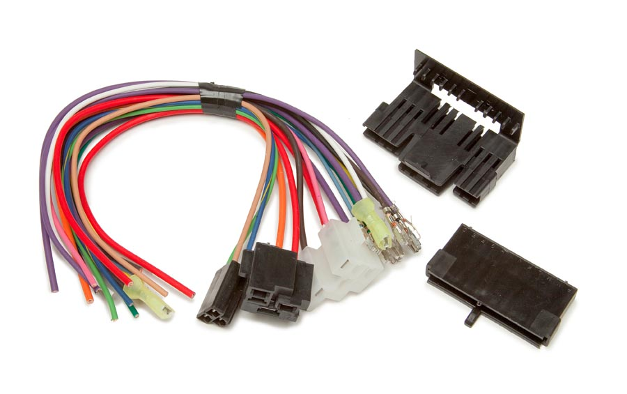 gm steering column and dimmer switch pigtails | painless performance  painless wiring