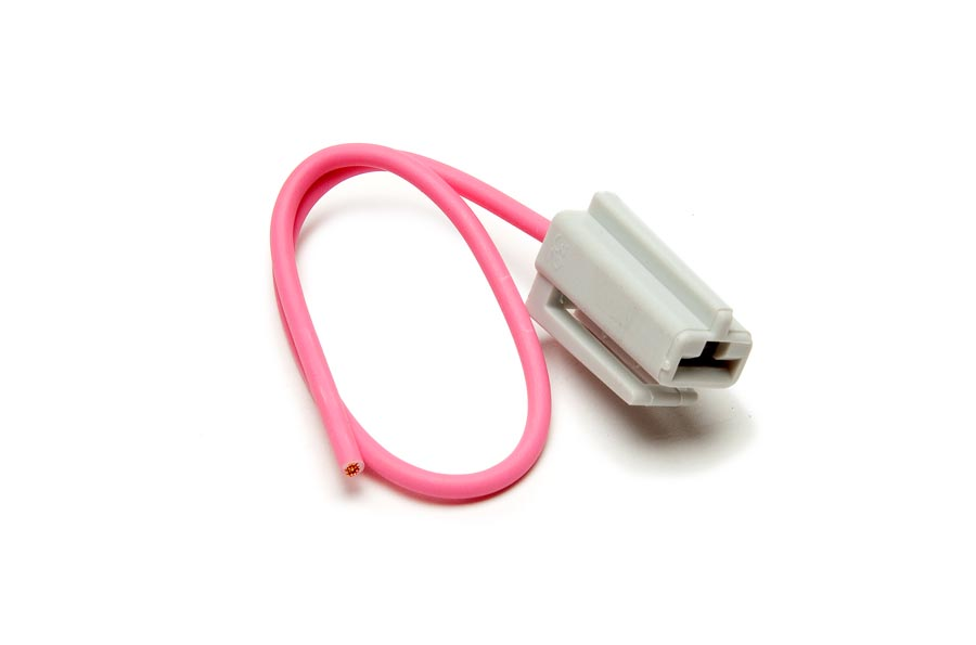 HEI Power Lead Pigtail By Painless Performance