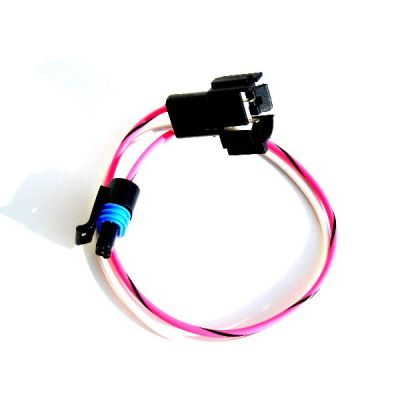 GM Coil to Distributor Harness By Painless Performance